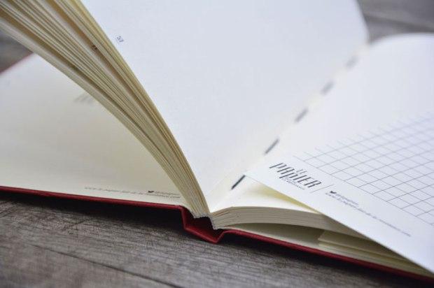 carnet-de-notes-classique-rouge-révolution-083