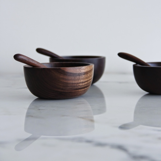 walnut_sugar_bowls_02