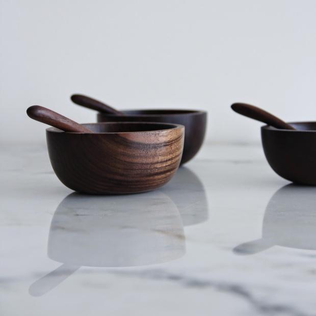 walnut_sugar_bowls_02