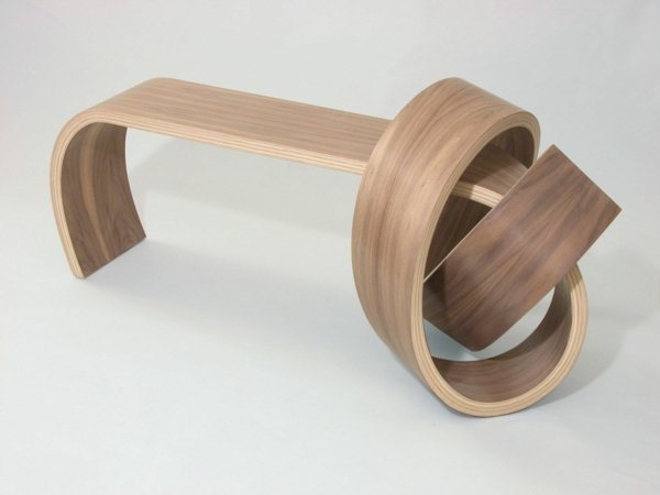 Why-Knot-Bench-banc-original-bois-clair