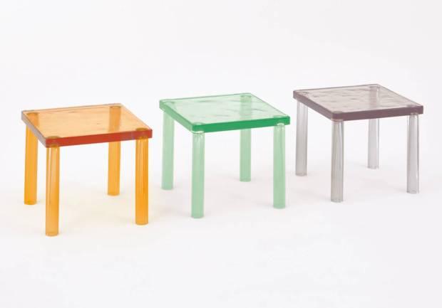 Tables-basses-GLAS-ITALIA.jpg